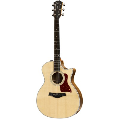 TAYLOR GUITARS 414CE GRAND AUDITORIUM V-CLASS