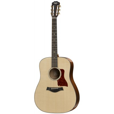 TAYLOR GUITARS 510 DREADNOUGHT