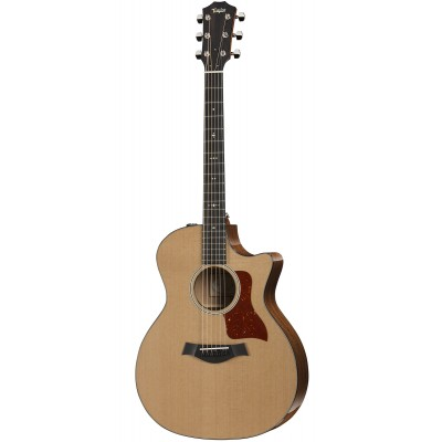TAYLOR GUITARS 514CE ES2 2016 GRAND AUDITORIUM