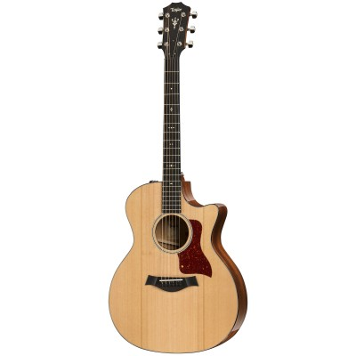 TAYLOR GUITARS 514CE GRAND AUDITORIUM V-CLASS