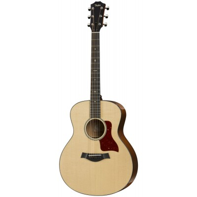 TAYLOR GUITARS 516 GRAND SYMPHONIE 2015