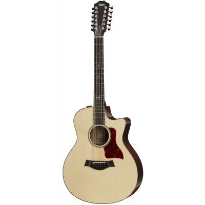 TAYLOR GUITARS 556CE ES2 2016 GRAND SYMPHONY