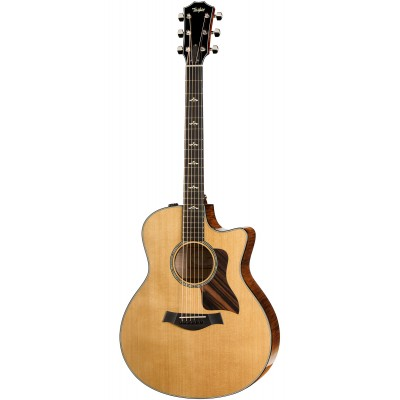 TAYLOR GUITARS 616CE GRAND SYMPHONIE