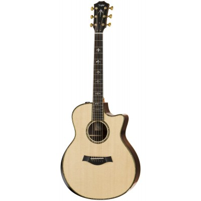 TAYLOR GUITARS 916CE GRAND SYMPHONIE