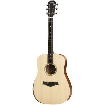 TAYLOR GUITARS ACADEMY 10 DREADNOUGHT