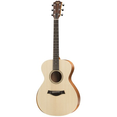 TAYLOR GUITARS ACADEMY 12E GRAND CONCERT