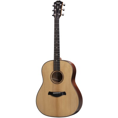 TAYLOR GUITARS BUILDER'S EDITION 517 GRAND PACIFIC DREADNOUGHT V-CLASS