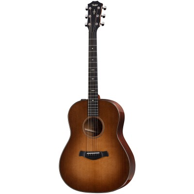 TAYLOR GUITARS BUILDER'S EDITION 517E WHB GRAND PACIFIC DREADNOUGHT V-CLASS
