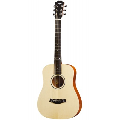 TAYLOR GUITARS BABY BT1E EPICEA SITKA