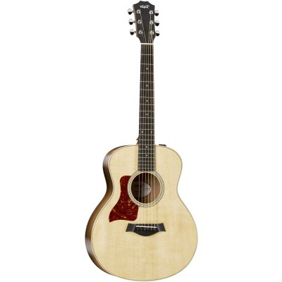 TAYLOR GUITARS LINKSHAENDER GS MINI PALISSANDRE