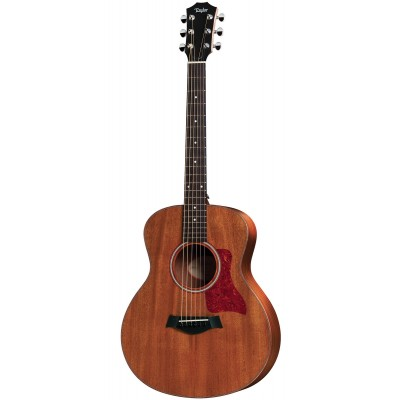 TAYLOR GUITARS GS MINI ACAJOU
