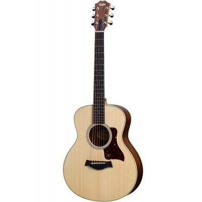 Guitarras electrico acustico de