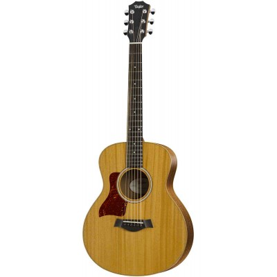 TAYLOR GUITARS LINKSHAENDER GS MINI ACAJOU