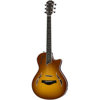TAYLOR GUITARS T5Z STANDARD HONEY SUNBURST