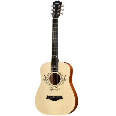 TAYLOR GUITARS TS-BT BABY