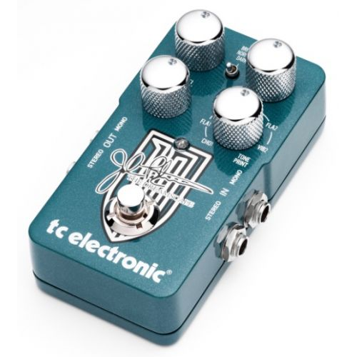 TC ELECTRONIC THE DREAMSCAPE - JOHN PETRUCCI SIGNATURE