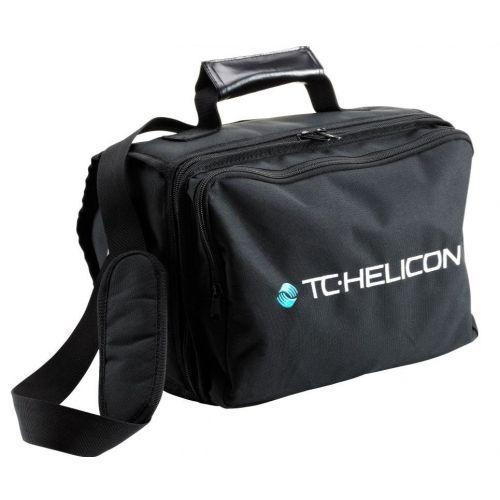 TC HELICON GIGBAG FX150