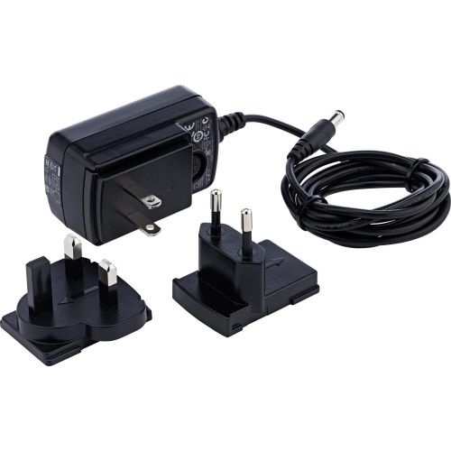 TC ELECTRONIC POWER PLUG 12V