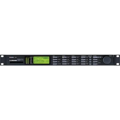 TC ELECTRONIC M2000