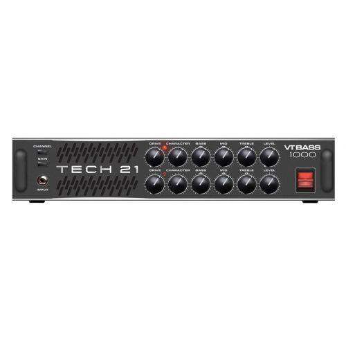 TECH21 VT BASS 1000