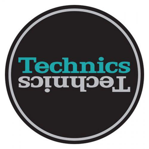 TECHNICS DUPLEX1