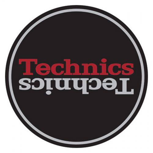 TECHNICS DUPLEX 2