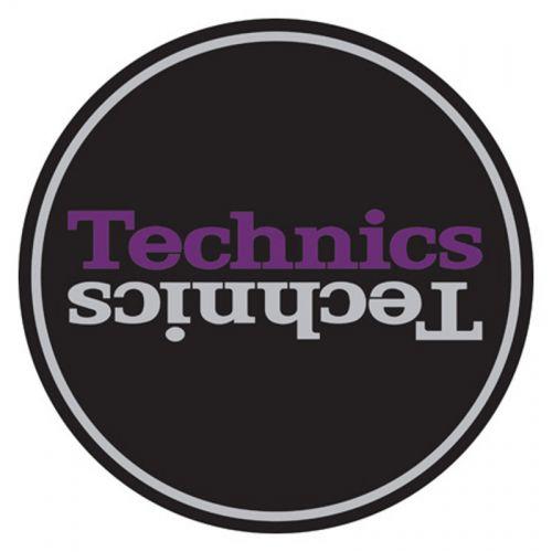 TECHNICS DUPLEX3