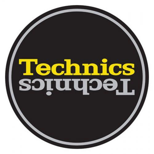 TECHNICS DUPLEX4