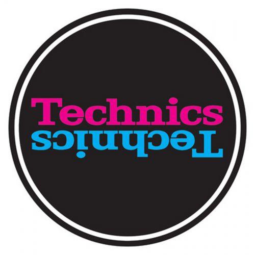 TECHNICS DUPLEX5