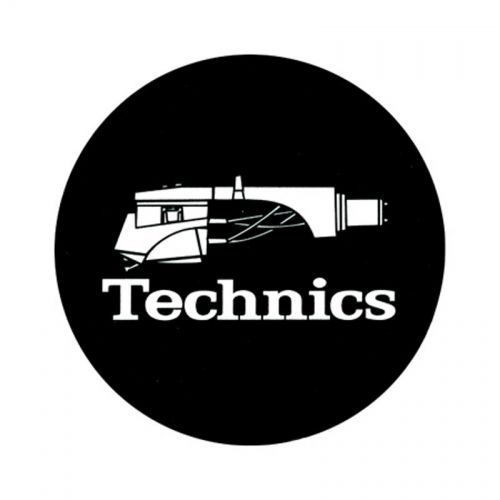TECHNICS HEADSHELL 1