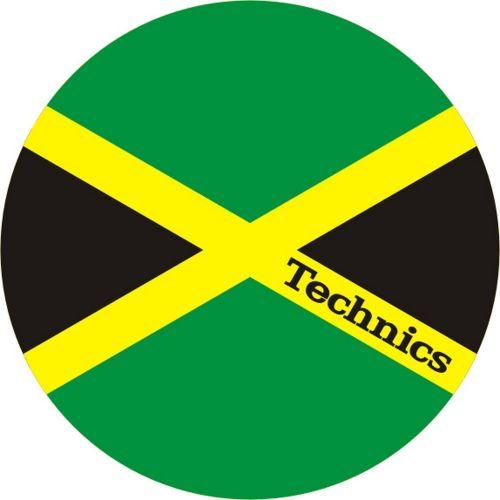 TECHNICS JAMAIKA