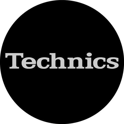 TECHNICS SIMPLE 2