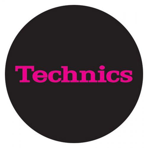 TECHNICS SIMPLE3
