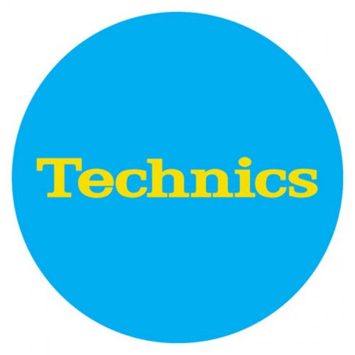 TECHNICS SIMPLE4