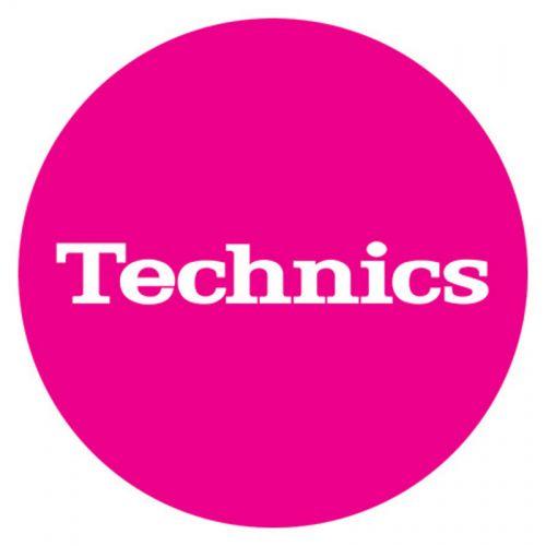 TECHNICS SIMPLE5
