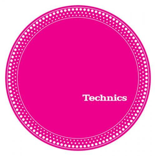 TECHNICS STROBE1