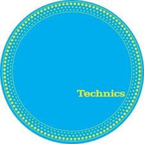 TECHNICS STROBE2