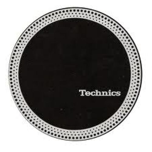 TECHNICS STROBE3