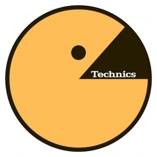 TECHNICS TECMAN