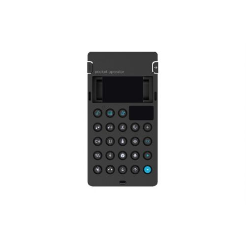 TEENAGE ENGINEERING PO-14 CASE