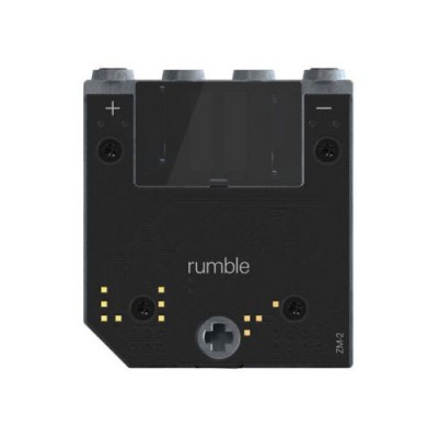 TEENAGE ENGINEERING RUMBLE MODULE