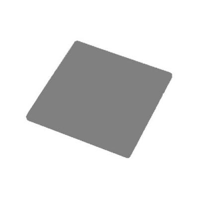 EUROMET 9515