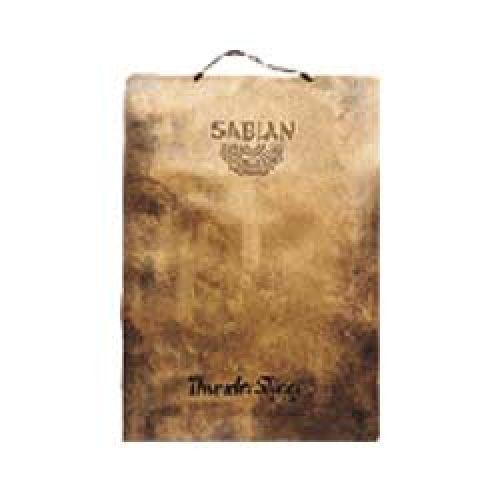 SABIAN THUNDERSHEET - 18