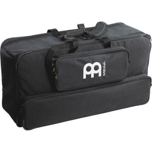 MEINL PROFESSIONAL TIMBALE