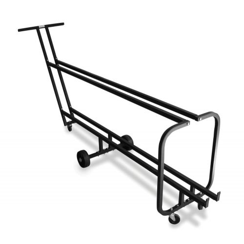 MANHASSET STORAGE CART 25 MUSIC STANDS