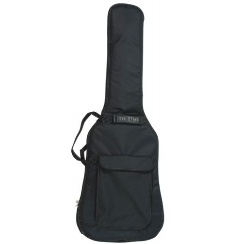 TOBAGO GUITAR BAG SERIE 30 BLACK BASS