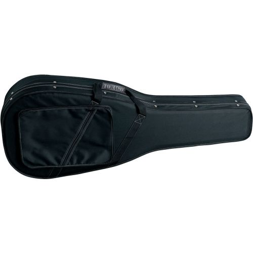 TOBAGO CLASSICAL GUITAR SOFTCASE