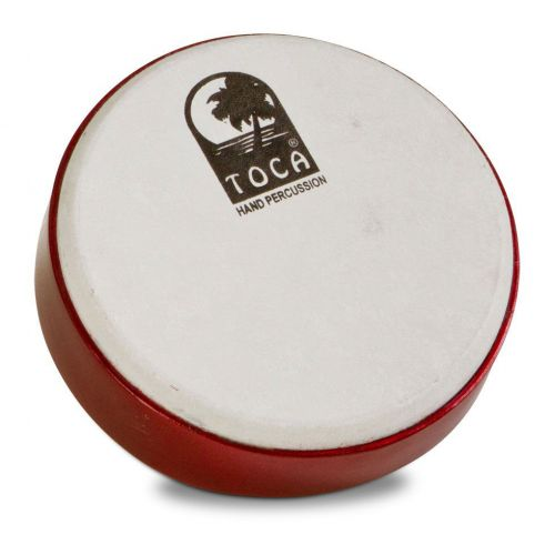 TOCA FRAME DRUM 6'' TFD-6