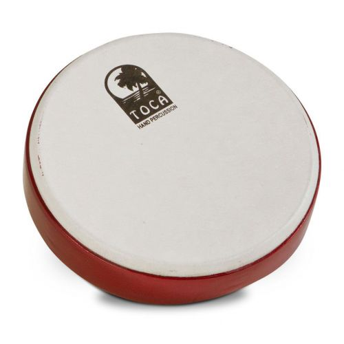 TOCA FRAME DRUM 8'' TFD-8