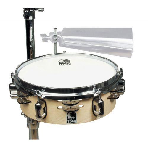 Tambourin - tamborim